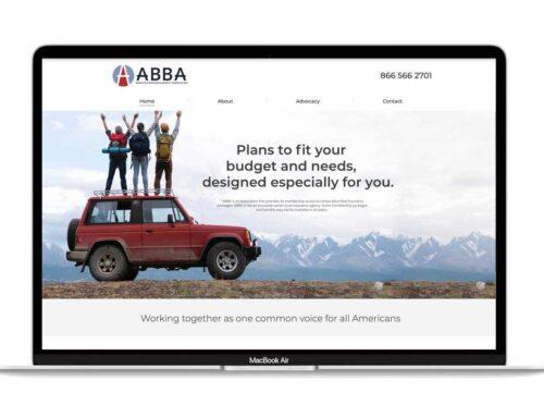 AbbaPlans.com